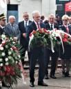Dyrektor Wojewódzkiego Urzędu Pracy w Lublinie Andrzej Pruszkowski