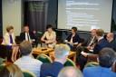 Panel dyskusyjny foto 1