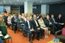 Uczestnicy konferencji foto 1