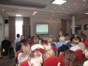 Zdjęcie nr 6 Stowarzyszenie Wspierania Aktywności Społecznej STELLA w Chełmie- Pani Edyta Deszczka