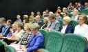 Uczestnicy konferencji -  Wsparcie młodych warunkiem sukcesu (5)