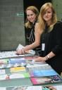 Uczestnicy konferencji -  Wsparcie młodych warunkiem sukcesu (8)