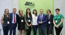 Uczestnicy konferencji -  Wsparcie młodych warunkiem sukcesu (9)