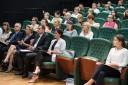 Uczestnicy II seminarium - 21.06.2018 r.  (1)
