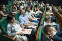 Uczestnicy II seminarium - 21.06.2018 r.  (4)