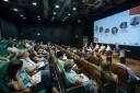Uczestnicy II seminarium - 21.06.2018 r.  (5)