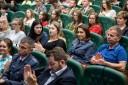 Uczestnicy konferencji (1)