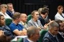 Uczestnicy konferencji (2)