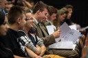 Uczestnicy konferencji (5)