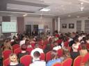 Uczestnicy konferencji - 2