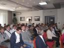 Uczestnicy konferencji - 3