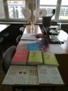 Dzień Doradztwa Zawodowego w Szkole Policealnej – Medycznym Studium Zawodowym w Biłgoraju 2