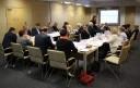 Posiedzenie Wojewódzkiej Rady Rynku Pracy foto 1